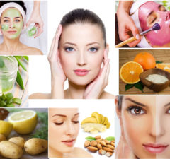 Amazing Summer Face Packs For Glowing Skin This Season