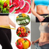 Try These Summer Foods To Lose Weight Faster And Naturally