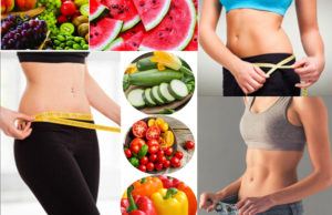 Summer Foods To Lose Weight Faster And Naturally