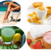 How You Can Remove Sun Tan By Using Simple Home Remedies