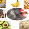 Super Foods That Help You Combat Dandruff