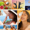 Take Care of Your Body with These Amazing Healthy Habits