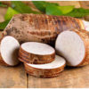 Amazing Health Benefits Of Taro Roots That You Should Know
