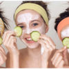 10 Teenage Skin Care Tips That Should Be Followed