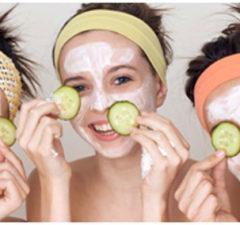 Teenage Skin Care Tips