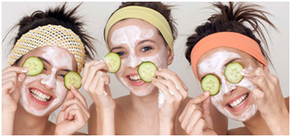 Teenage Skin Care Tips