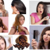 The Best Treatment For Hair Fall In Teenage Girls