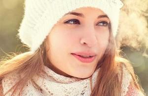 Tips for Glowing skin in Winter Season