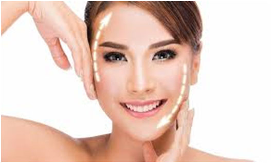 Reverse Your Premature Skin Ageing