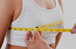 Natural Remedies To Enhance Breast Size At Home