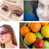 6 Tips To Keep Your Eyes Healthy and Improve Your Sight
