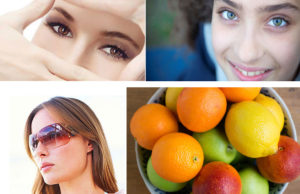 Tips To Keep Your Eyes Healthy and Improve Your Sight