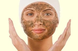 Top 10 Natural ways to Exfoliate your Skin | Homemade Facial Scrub