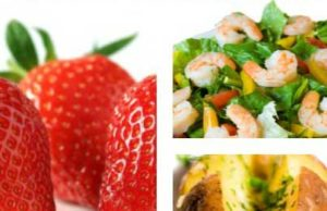 Top 10 Food That is High in Iodine