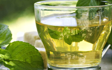 Tulsi  Helps To Boost Your Immunity
