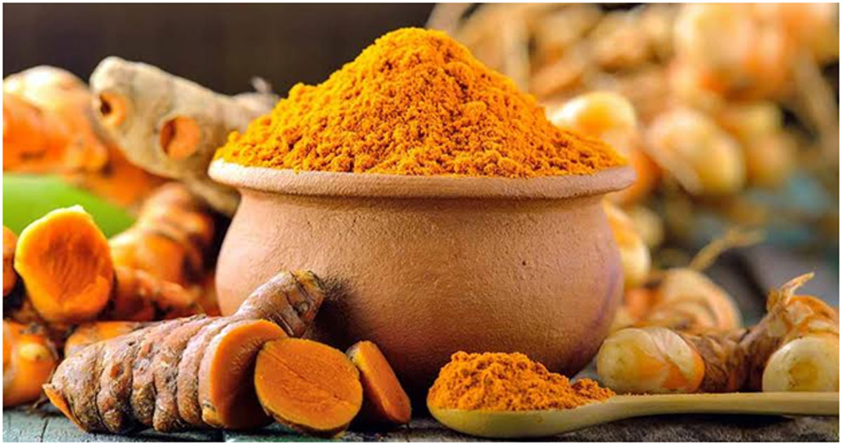Reasons Why Turmeric is a Lovely Spice