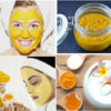Here Are Some Superb Turmeric Masks For Super Glowing And Healthy Skin