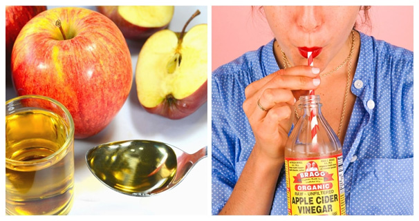 Best Way To Use Apple Cider Vinegar For Weight Loss