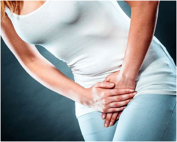 Causes Of Vaginal Lumps And Bumps