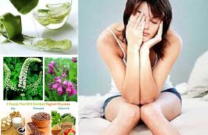 Vaginal Dryness Causes, Symptoms, Management and Home Remedies