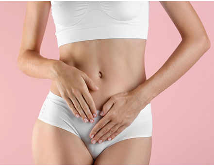Causes Vaginal Lumps And Bumps