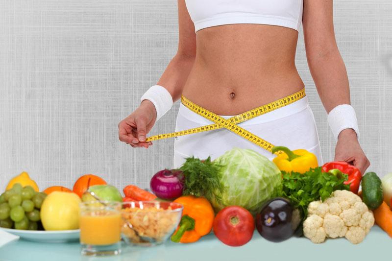 Warrior Diet Plan