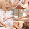 Waxing Bumps: Causes, Remedies and Prevention