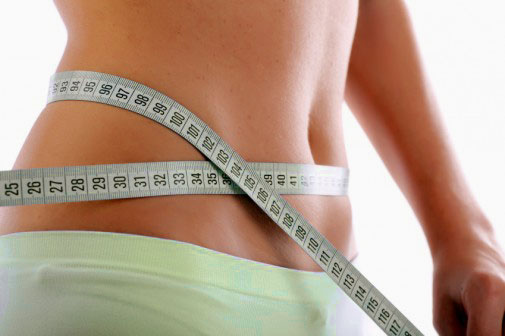 Helpful Weight Loss Tools for Weight Management