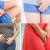 What Causes Irritated Vulva How To Treat Irritated Vulva