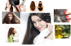 Winter Hair Care Tips to Follow