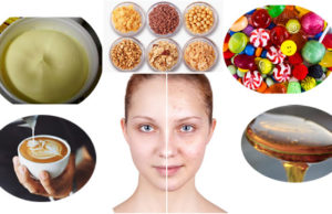 What do you Need to do to Maintain your Skin Health
